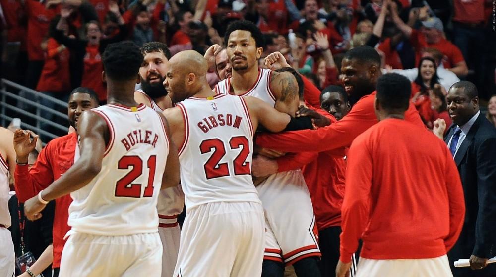 150508225802-derrick-rose-chicago-bulls-celebration-gm-3-vs-cavs-05082015.1200x672.jpg