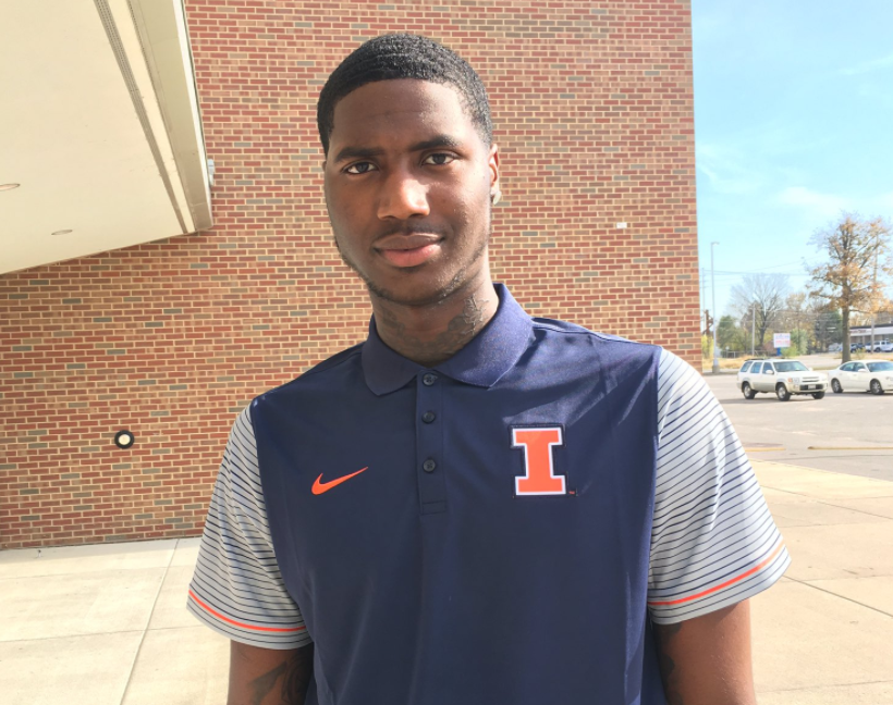 ct-after-week-of-uncertainty-illini-land-recruit-jeremiah-tilmon-20161117.png
