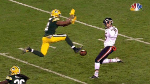 Jarrett-Boykin-blocked-punt.jpg