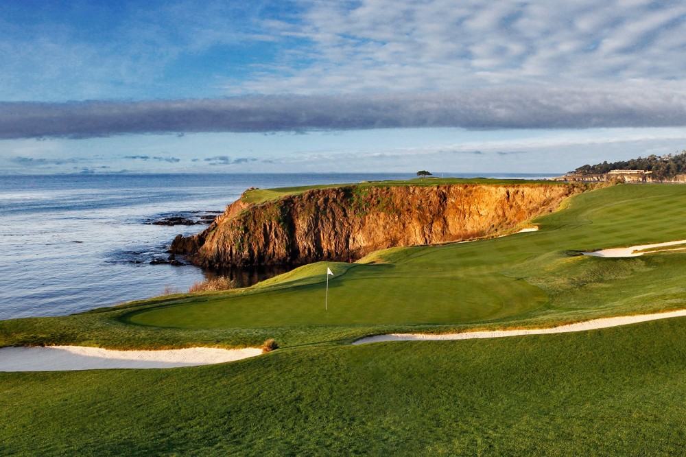 Pebble-Beach-8th-Hole-1800x1200.jpg