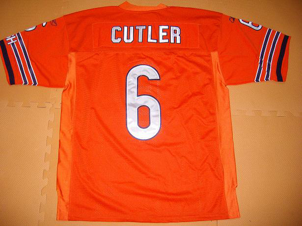 -Cutler-Player-Jersey-Orange-Football-Je-1674.jpg