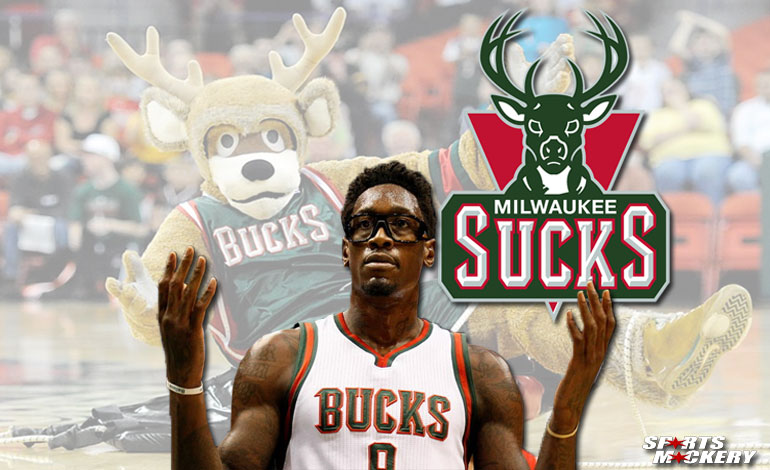 Milwaukee-Sucks.jpg