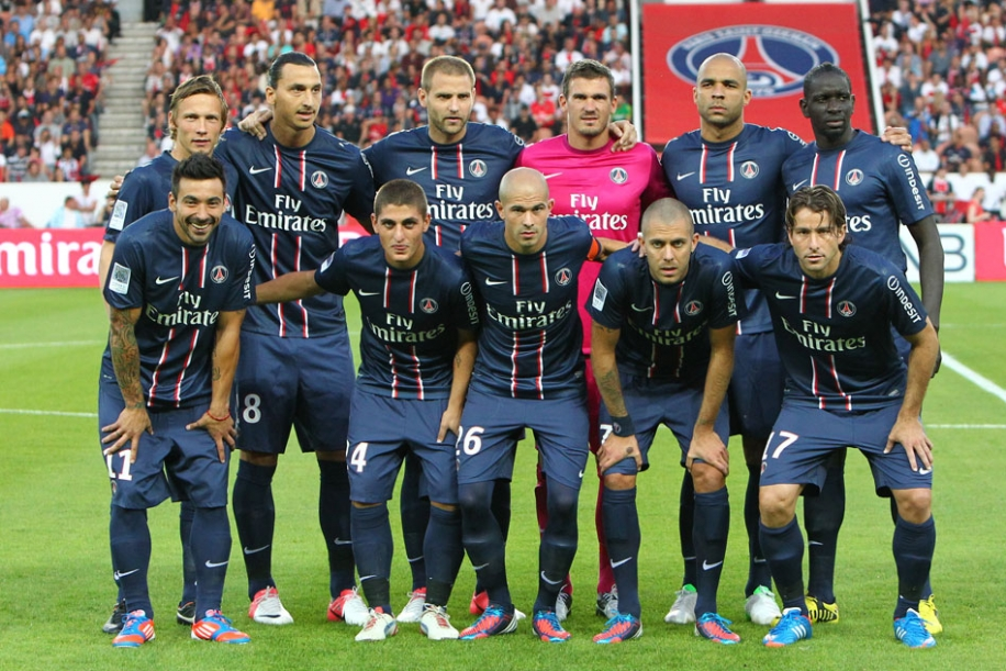 psg-image-phototheque-g-155-30890.jpg