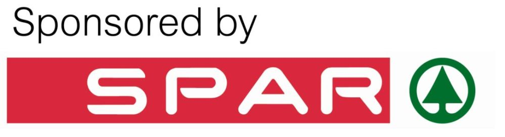 sponsored-by-Spar1.jpg