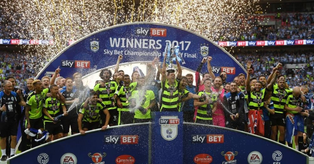 Huddersfield-Town-v-Reading-Sky-Bet-Championship-Play-Off-Final.jpg
