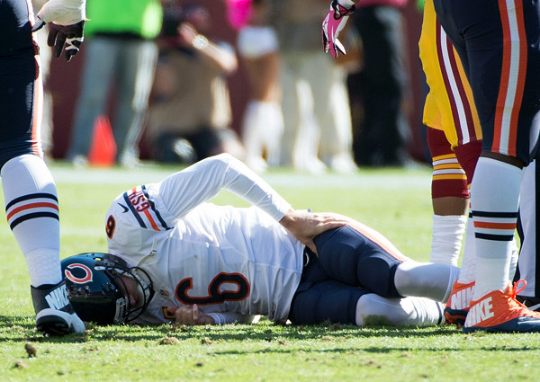 la-sp-sn-bears-jay-cutler-injured-20131020.jpg